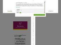 gartenbaumartin.de