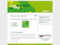 lernweg-basel.ch