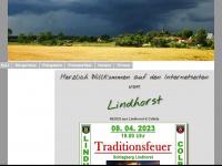 lind-horst.net