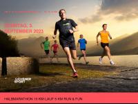 switzerland-marathon-light.ch Webseite Vorschau
