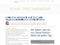 Monkiyoga.de