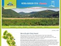 werra-burgen-steig-hessen.de