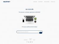 Aa-zoo.de