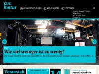 zugkultur.ch Thumbnail