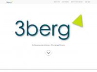 3berg.at