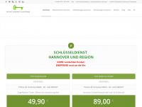 schluessel-eildienst-hannover.de