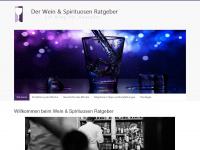 wein-spirituosen-ratgeber.com