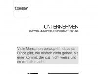 tomsen.ch