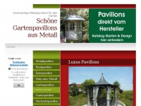 pavillions.org