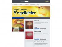 engelbilder.info