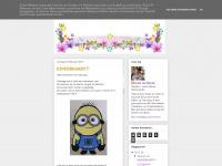 greetvanmaurik.blogspot.com