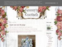 femmys-knutsels.blogspot.com