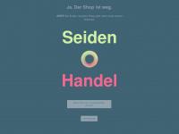 seide-exklusiv.com