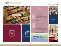 kirchenkreis.org Thumbnail