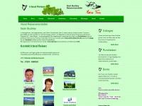 irland-reisen.net