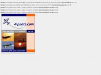 4-pilots.com