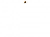 gme-airfoto.de