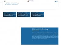 schuetzenverein-berleburg.de