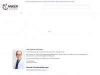 anker-apotheke-owschlag.de