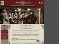 oldstyle-western.de