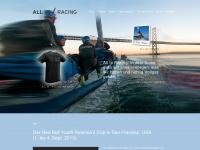 All-in-racing.de