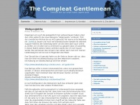 gentlemean.wordpress.com