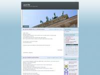 zetti.wordpress.com