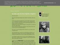 all-this-hurt-can-finally-fade.blogspot.com
