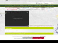 schulranzenwelt.de