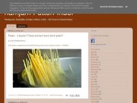 namjamfutterfinder.blogspot.com