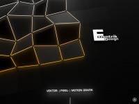 Exzentrik-design.ch