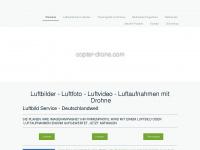 copter-drone.com