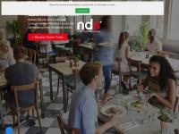 Nds-group.de