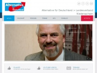 afd-niedersachsen.org