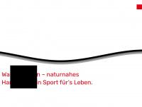 wasserfahren.ch