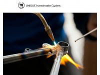 unique-bicycles.de Thumbnail