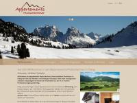 app-mutschlechner.it