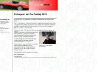automarkt.it