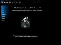 kleinplastik.com