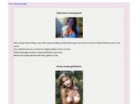 Aaron-steel.com