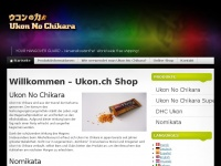 ukon.ch
