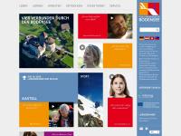 vierlaenderregion-bodensee.info