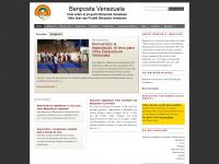 benposta-venezuela.org