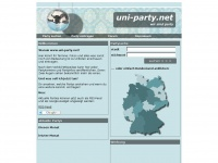 uni-party.net Thumbnail