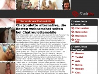 chatroulettemobile.de