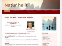 Troetscher.com