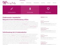kinderwunsch-insemination.info