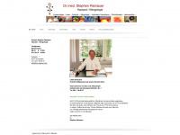 dr-reinauer.com
