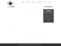 albania-austria.com