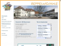 Zeppelinschule.net